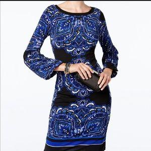 INC Dress size 10 Nwt